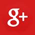 Profilo Google+ Infinity Tre