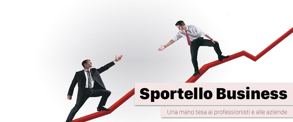 Bannersportello-business_1
